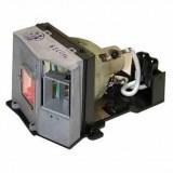 優派RLC-002投影機燈泡 適用PJ755D