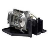 Optoma 奧圖碼BL-FP280A投影機燈泡 適用EP774 / EW674N / EX774N / TWR1693 / TX774 / TXR774...等型號