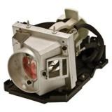 Optoma 奧圖碼BL-FU280B投影機燈泡 適用EW766 / EW766W / EX765 / EX765W / EX766 ...等型號