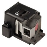Optoma 奧圖碼BL-FU310A投影機燈泡 適用EH501 / HD151X / HD36 / W501 / X501 ...等型號