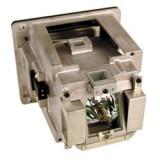 Optoma 奧圖碼BL-FU400A投影機燈泡 適用DH1017 / EH500 / X600...等型號