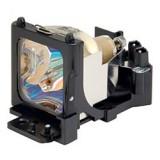 日立 DT00401投影機燈泡適用CP-HS1000 / CP-HS1050 / CP-HS1060 / CP-HS1090