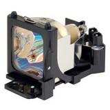 3M 78-6969-9565-9投影機燈泡適用MP7640i / MP7650 / MP7740i / MP7750