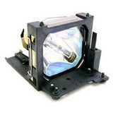 3M 78-6969-9464-5投影機燈泡適用EP8749LK / MP8649 / MP8749