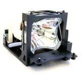 日立DT00471投影機燈泡適用CP-S420 / CP-S420WA / CP-X430 / CP-X430W