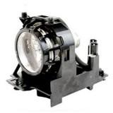 日立DT00581投影機燈泡適用CP-HS800 / CP-S210 / CP-S210T / CP-S210W