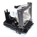 BenQ 65.J0H07.CG1投影機專用燈泡PB9200 / PE9200...等型號適用