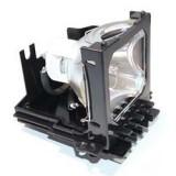 東芝TLP-LX45投影機燈泡適用TLP-SX3500 / TLP-X4500 / TLP-X4500U