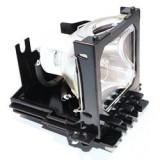3M 78-6969-9719-2投影機燈泡適用H80 / MP4100 / X80 / X80L