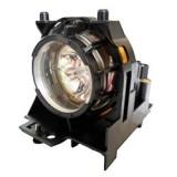 3M 78-6969-9743-2投影機燈泡適用S20