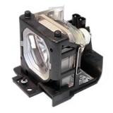 日立DT00671投影機燈泡適用CP-HX1085 / CP-S335 / CP-X335 / CP-X3350