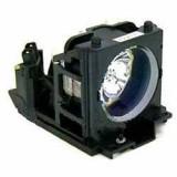 Viewsonic優派RLC-003投影機燈泡 適用PJ862