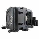 Viewsonic優派RLC-013投影機燈泡 適用PJ656 / PJ656D