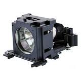 VIEWSONIC優派 RLC017投影機燈泡適用PJ658