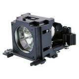 日立 DT00751投影機燈泡適用CP-X260 / CP-X265 / CP-X267 / CP-X268