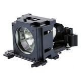 3M 78-6969-9875-2投影機燈泡適用LKX62W / X62 / X62W