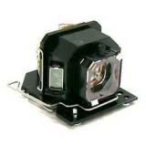 VIEWSONIC優派 RLC027投影機燈泡適用PJ358 / PJ359W / PJL3211 / RLC-039