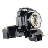 日立 DT01001投影機燈泡 CP-SX12000 / CP-WX11000 / CP-X10000 / CP-X10001