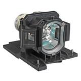 日立 DT01021投影機燈泡 CP-WX2515WN / CP-WX3011 / CP-WX3011N / CP-WX3014WN