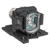 日立 DT01022投影機燈泡 CP-RX78 / CP-RX78W / CP-RX80 / CP-RX80W