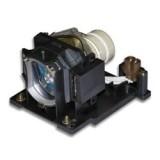 日立 DT01121投影機燈泡 CP-D20 / CP-D31N / DT01123