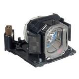 日立 DT01151投影機燈泡 CP-RX79 / CP-RX82 / ED-X26