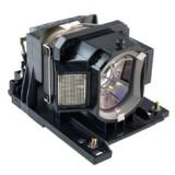 日立 DT01171 投影機燈泡CP-WX4021N / CP-WX4022WN / CP-X4021 / CP-X4021N