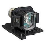 日立 DT01181投影機燈泡 CP-A220N / CP-A221N / CP-A221NM / CP-A222NM