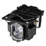 日立 DT01411投影機燈泡 CP-A352WN / CP-AW2503 / CP-AW3003 / CP-AW3005