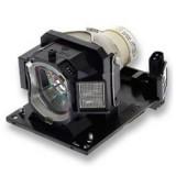 日立 DT01431投影機燈泡 CP-WX3030 / CP-X2530 / CP-X2530WN / CP-X3030 / CP-X3030WN
