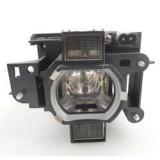 日立 DT01471投影機燈泡 CP-WU8460 / CP-WU8461 / CP-WX8265 / CP-X8170