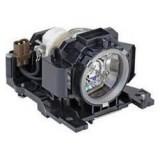 日立 DT01581投影機燈泡適用 CP-WU9410 / CP-WU9411 / CP-WX9210 / CP-WX9211