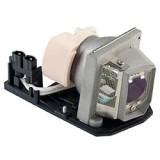 ACER EC.JBU00.001投影機燈泡 適用X110P / X1161N / X1161P / X1261P...等型號