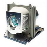 ACER EC.J2701.001投影機燈泡 適用PD523PD / PD525PW / PD527D / PD527W