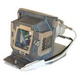 ACER EC.JBG00.001投影機燈泡 適用S5201M...等型號