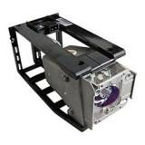 ACER EC.JC300.001投影機燈泡 適用H9500 / H9500BD / H9501BD...等型號