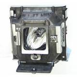 ACER EC.K0600.001投影機燈泡 適用X1130PS / X1230PS...等型號