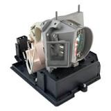 ACER EC.J9300.001投影機燈泡 適用P5281 / P5290 / P5390W