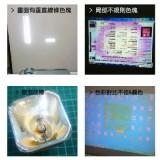 投影機維修-EPSON、BENQ、優派、奧圖碼全品牌第一手維修