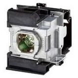 國際牌Panasonic ET-LAA110投影機燈泡 適用PT-AR100 / PT-AR100U / PT-LZ370 / PT-LZ370E...等機型