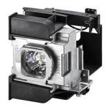 國際牌Panasonic ET-LAA410投影機燈泡 適用PT-AE8000U / PT-AT6000...等機型
