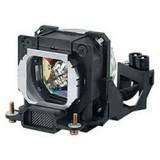 國際牌Panasonic ET-LAB10投影機燈泡 適用PT-LB10 / PT-LB10NTU / PT-LB20SU / PT-LB20U...等機型
