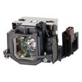 國際牌Panasonic ET-LAB2投影機燈泡 適用PT-LB1U / PT-LB2U / PT-LB3U / PT-ST10...等機型