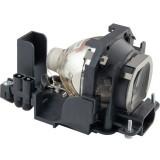 國際牌Panasonic ET-LAB30投影機燈泡 適用PT-60NTEA / PT-LB30 / PT-LB30NT/ PT-LB60NT...等機型