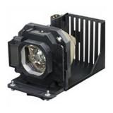 國際牌Panasonic ET-LAB80投影機燈泡 適用PT-LB75NTU / PT-LB75U / PT-LB78U / PT-LB80...等機型