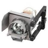 國際牌Panasonic ET-LAC200投影機燈泡 適用PT-CW240 / PT-CW240E / PT-CW240U...等機型