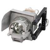 國際牌Panasonic ET-LAC300投影機燈泡 適用PT-CW300E / PT-CW330 / PT-CW330E / PT-CW331R...等機型