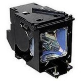 國際牌Panasonic ET-LAC75投影機燈泡 適用PT-LC55 / PT-LC55U / PT-LC75...等機型