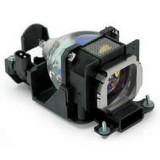 國際牌Panasonic ET-LAC80投影機燈泡 適用PT-LC56U / PT-LC76 / PT-LC80...等機型