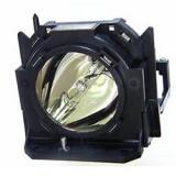 國際牌Panasonic ET-LAD12K投影機燈泡 適用PT-D12000 / PT-DW100U / PT-DZ12000 ...等機型